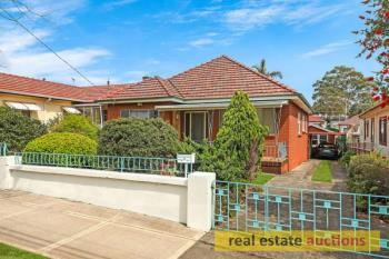 84 Fourth Ave, Berala, NSW 2141