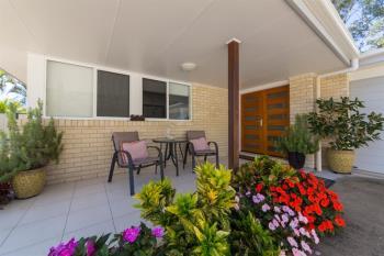 2 Newman St, Woolgoolga, NSW 2456