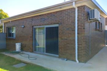 27C Chamberlain Rd, Guildford, NSW 2161