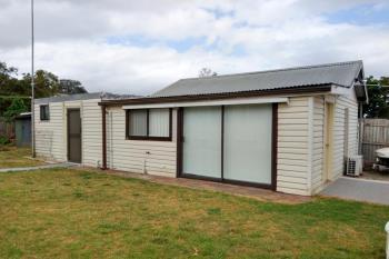 6 Oak St, Harris Park, NSW 2150