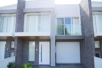 61a Desmond St, Merrylands, NSW 2160