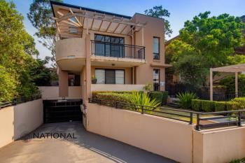 2/470 Guildford Rd, Guildford, NSW 2161