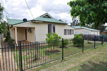 42 Goode St, Dubbo, NSW 2830