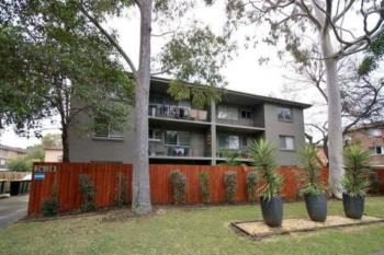 12/26-28 Oxford St, Merrylands, NSW 2160