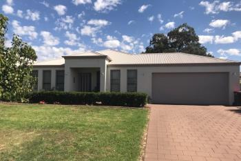38 Cypress Point Dr, Dubbo, NSW 2830