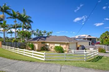 40 Arrawarra Rd, Arrawarra Headland, NSW 2456