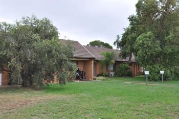 2 Leichhardt St, Dubbo, NSW 2830