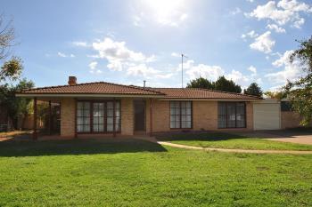 1  Osborne Pl, Dubbo, NSW 2830