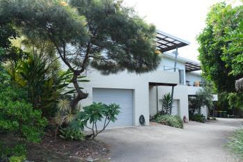 `1/23 Nelson St, Woolgoolga, NSW 2456
