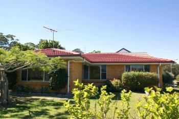 1 Kim Cl, Woolgoolga, NSW 2456