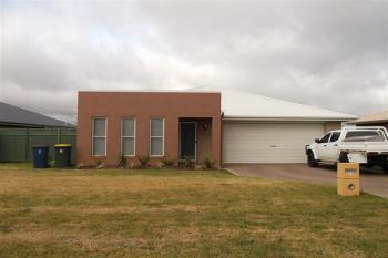 11 Argyle Ave, Dubbo, NSW 2830