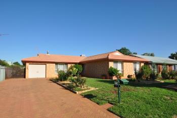 107 Sheraton Rd, Dubbo, NSW 2830