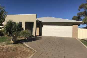 9 Timgarlen Ave, Dubbo, NSW 2830