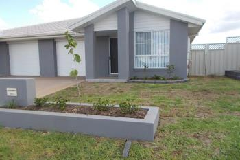 40B Champagne Dr, Dubbo, NSW 2830