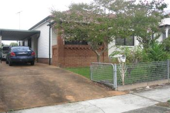 31 Fifth Ave, Berala, NSW 2141