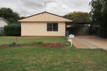 439 Wheelers Lane, Dubbo, NSW 2830
