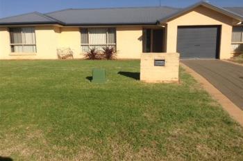 2B John Brass Pl, Dubbo, NSW 2830