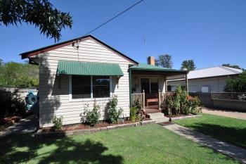 9 Dawson St, Dubbo, NSW 2830
