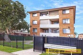 2 / 8 Drummond St, Warwick Farm, NSW 2170