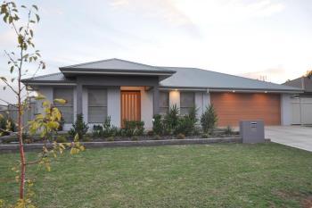 16 Apsley Cres, Dubbo, NSW 2830
