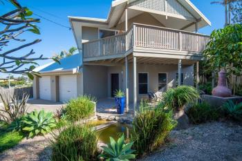6 Pipeclay Cl, Corindi Beach, NSW 2456