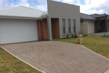 11 Sherrard Cres, Dubbo, NSW 2830