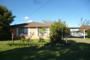36 Mumford Cres, Dubbo, NSW 2830