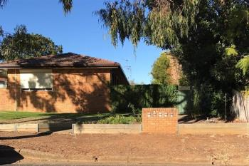5/31 Bishop St, Dubbo, NSW 2830