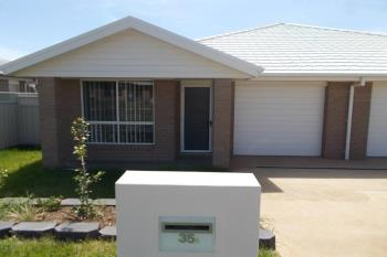 35B Champagne Dr, Dubbo, NSW 2830
