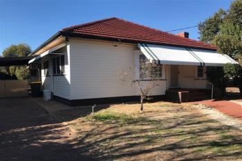 308 Fitzroy St, Dubbo, NSW 2830