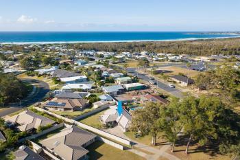 125 Coral St, Corindi Beach, NSW 2456