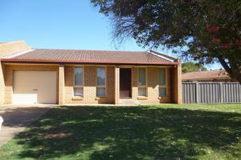 3 Greenway Pl, Dubbo, NSW 2830