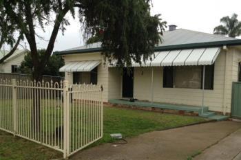 1 Alam St, Dubbo, NSW 2830