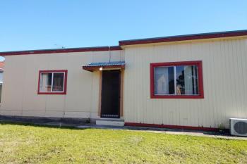 11a Bowral Rd, Blacktown, NSW 2148