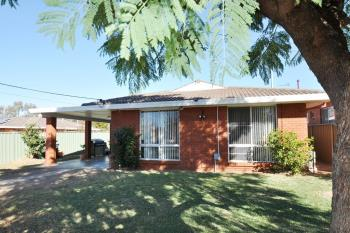 23 Johns Ave, Dubbo, NSW 2830