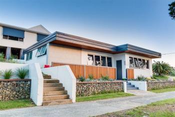 12 Beach St, Woolgoolga, NSW 2456
