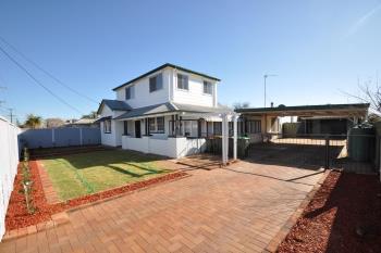 126 Wingewarra St, Dubbo, NSW 2830