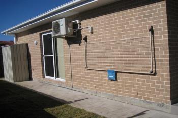 119A Cardigan St, Auburn, NSW 2144