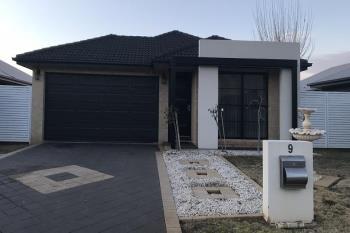 9 Glenshee Cl, Dubbo, NSW 2830