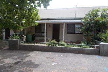 83 Darling St, Dubbo, NSW 2830