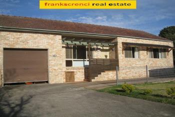 15B Royal Ave, Birrong, NSW 2143