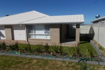 30B Lansdowne Dr, Dubbo, NSW 2830