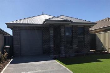 39 Keswick Pkwy, Dubbo, NSW 2830