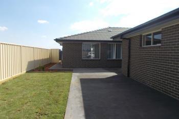 12A Hindmarsh Esp, Dubbo, NSW 2830
