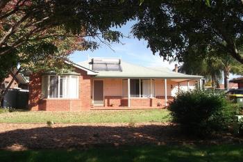 7 Leichhardt St, Dubbo, NSW 2830