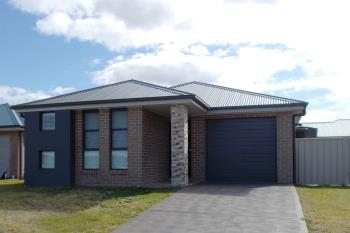 8 Torvean Ave, Dubbo, NSW 2830