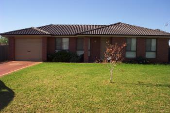 47 Meadowbank Dr, Dubbo, NSW 2830