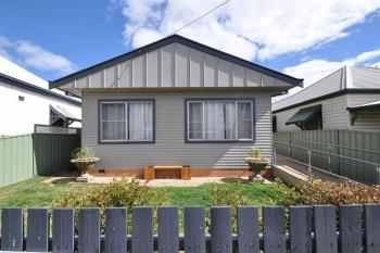87 Bourke St, Dubbo, NSW 2830