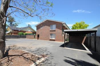 5/321 Darling St, Dubbo, NSW 2830