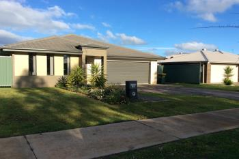 554 Wheelers Lane, Dubbo, NSW 2830